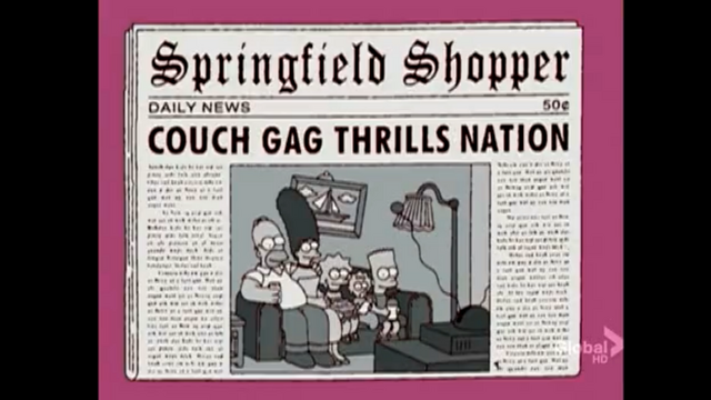 File:Couch Gag No.200.png