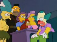 Krusty Gets Kancelled 31