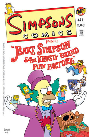 File:Simpsons Comics 41.jpg