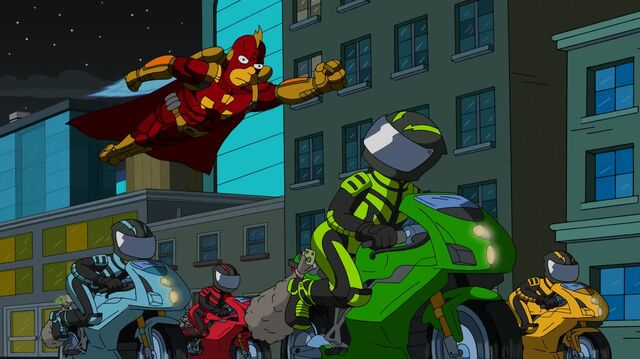 File:Steal This Episode 31.JPG