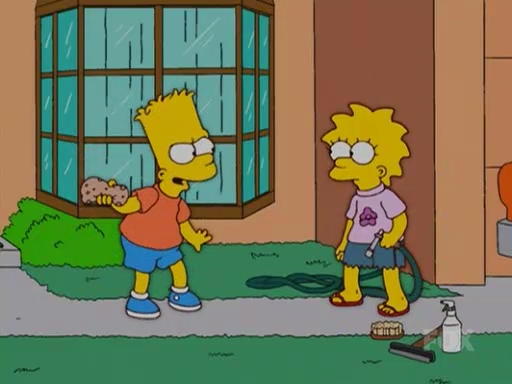 File:Milhouse Doesn't Live Here Anymore 54.JPG
