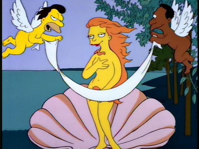 File:The Simpsons -The Last Temptation Of Homer- (1993) 5.jpg