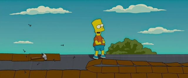 File:The Simpsons Movie 288.JPG