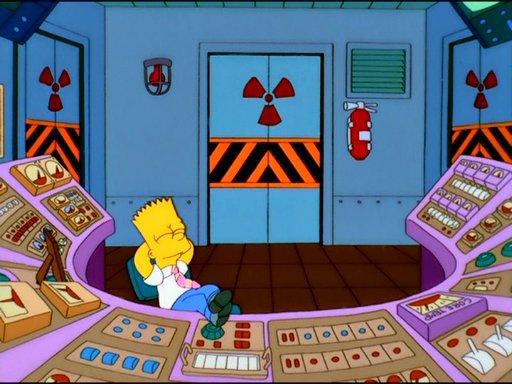 Файл:Bart Bart.jpg