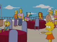 Homerazzi 137