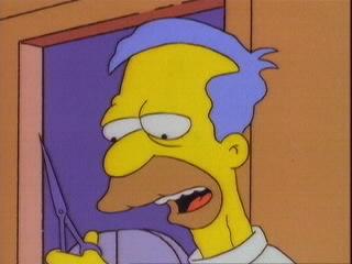 File:Jake the Barber.jpg
