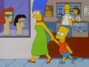 Last Tap Dance in Springfield 7