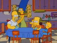 Lisa's Substitute 33