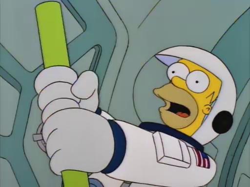 File:Deep Space Homer 93.JPG