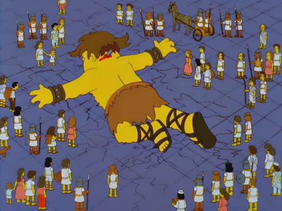 File:Simpsons Bible Stories -00439.jpg