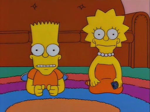 File:The Itchy & Scratchy & Poochie Show 97.JPG