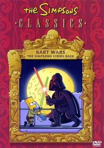 File:The Simpsons Strike Back 3.jpg