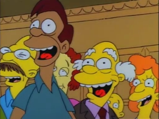 File:Krusty Gets Busted 68.JPG