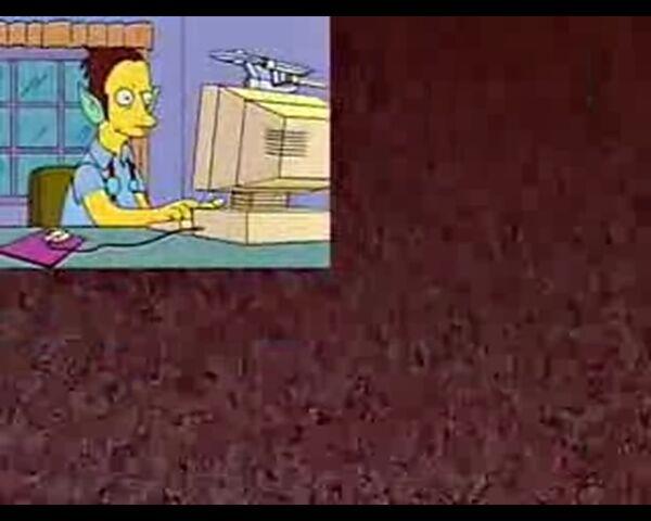 File:Radioactive Man (017).jpg