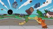 Simpsons-2014-12-19-17h01m36s72