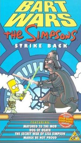 File:The Simpsons Strike Back 1.jpg