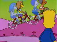 Bart Sells His Soul 53