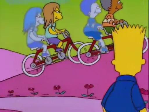 File:Bart Sells His Soul 53.JPG