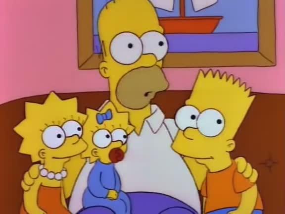 File:I Married Marge -00389.jpg