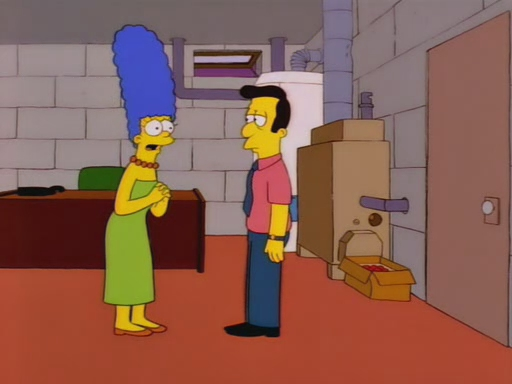 File:In Marge We Trust 69.JPG