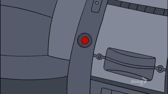 File:The Bob Next Door (344).jpg