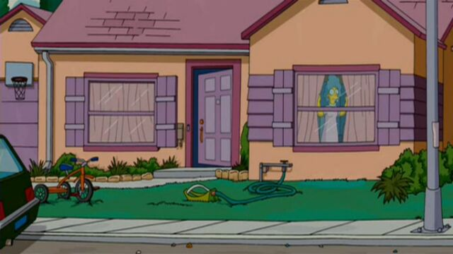 File:The Simpsons Move (0236).jpg