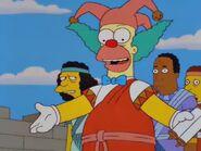 Simpsons Bible Stories -00315