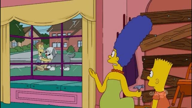 File:The Bob Next Door (083).jpg