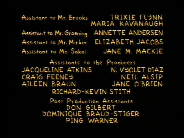 File:Who Shot Mr. Burns (Part One) Credits 44.JPG