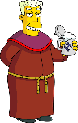 File:Number 66 Kent Brockman Tapped Out.png