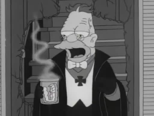 File:Treehouse of Horror XI -00020.jpg