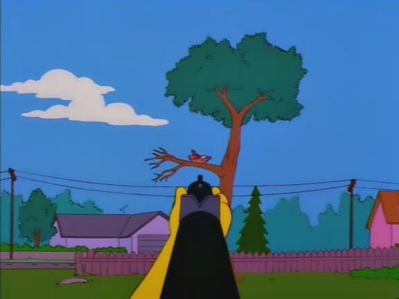 File:Bart the Mother 21.JPG