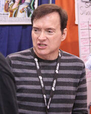 Billywest