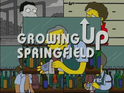 File:Growing Up Springfield.jpg