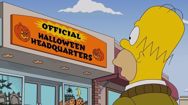File:Halloween of Horror 16.JPG
