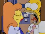 The last temptaation of Homer -2015-01-02-12h18m01s50