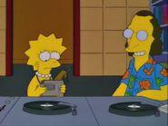 'Round Springfield 111