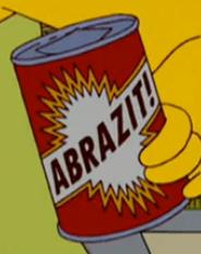 File:Abrazit!.png