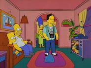 Homer's Phobia 26