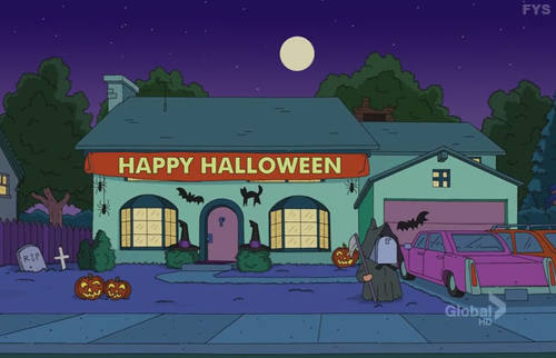File:Simpsons house halloween.png