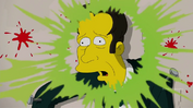 Treehouse of Horror XXV2014-12-26-04h36m26s197