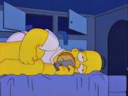 Homer Badman 83