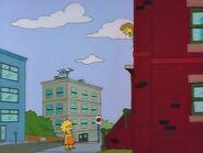 Lisa's Substitute 58