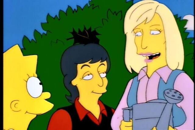 File:Lisa-the-vegetarian-04.jpg