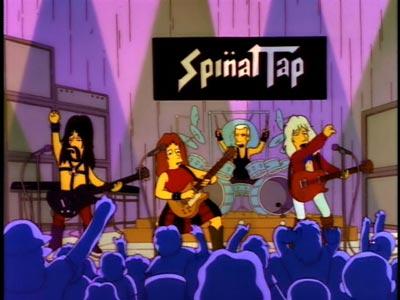File:Spinal tap.jpg