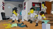 Treehouse of Horror XXV -2014-12-26-08h27m25s45 (165)