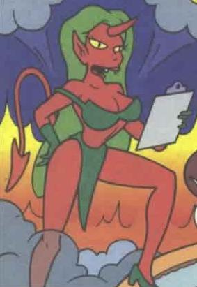 File:Female Devil.PNG