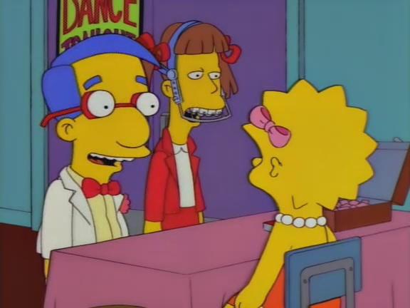 File:Lard of the Dance 83.JPG
