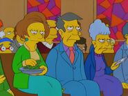 Simpsons Bible Stories -00053