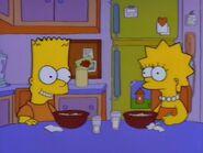 Homer's Triple Bypass 8